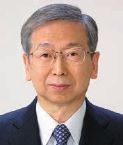 Профессор Хосокава-AHCC Cyprus