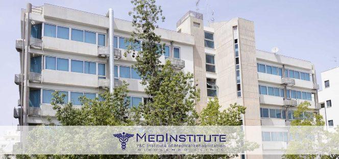 medinstitute-nikolenko-clinic-cyprus