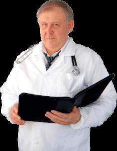 Dr-Yuri-Nikolenko