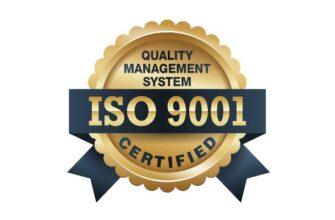 ISO9001-ozonews-ru